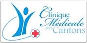 Clinique Medicale des Cantons